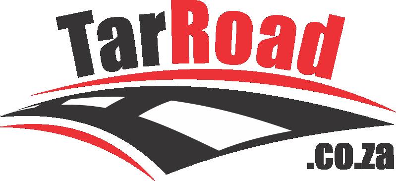 TarRoad